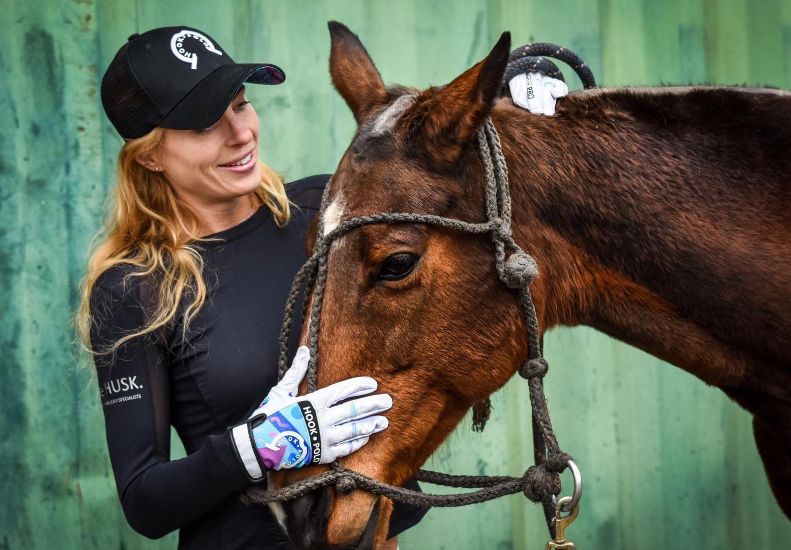 okl equestrian copyright JossRidleyPhotographer