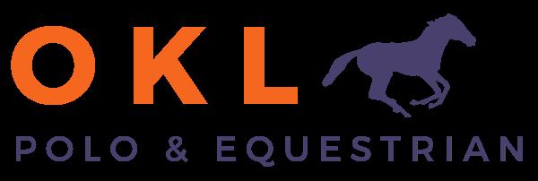 OKL Equestrian & Polo School
