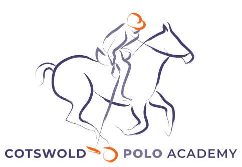 Cotswold polo Academy