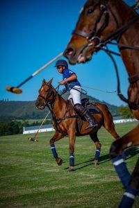 OKL South Africa Polo 2